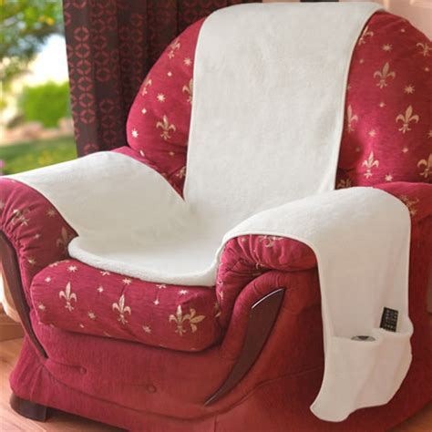Armchair Back Covers by Arion High Back Reclining Chair By Stressless High Chair