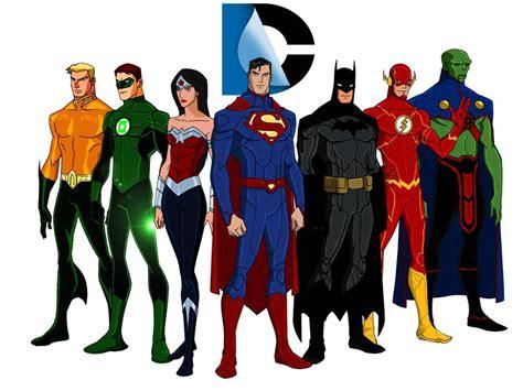 Emoney Justice League Edition Cyborg Logo image justice league dc jpg injustice gods among us
