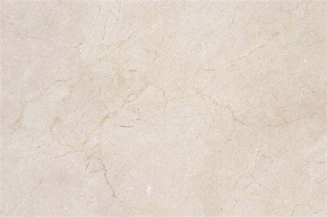Crema Marfil Marble Countertop by Crema Marfil Premium Marble Countertops Marble Slabs