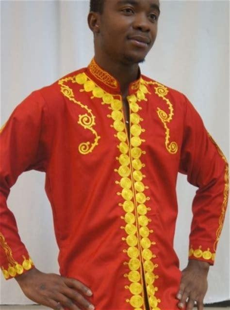 nigeria men african wear designs african attire ltd garment clothing designers in barking