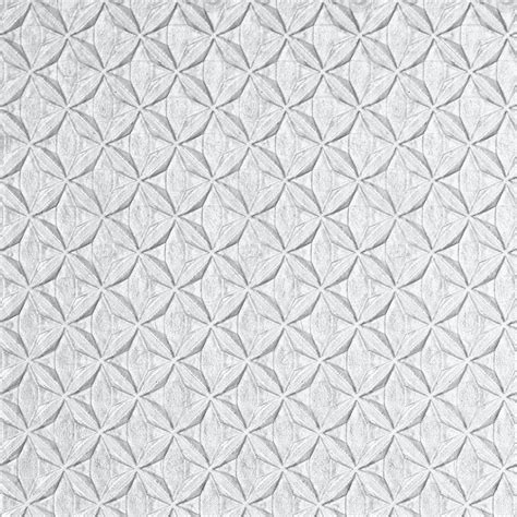 grey wallpaper sale 709001 kylie minogue diamond texture grey wallpaper