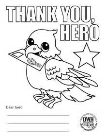 thank you coloring pages free coloring pages of say thank you