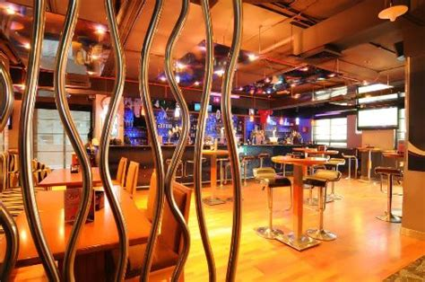 the locker room bar golden tulip hotel al barsha dubai hotel s catalogue tourism in dubai dubai hotels dubai