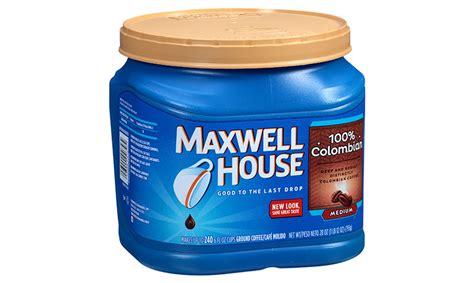 maxwell house coupons maxwell house coupons 28 images maxwell house coffee coupon walgreens deal for