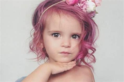 imagen d tinturas d cabello tinte o tintura de fantas 237 a para ni 241 os c 243 mo elegir y qu 233