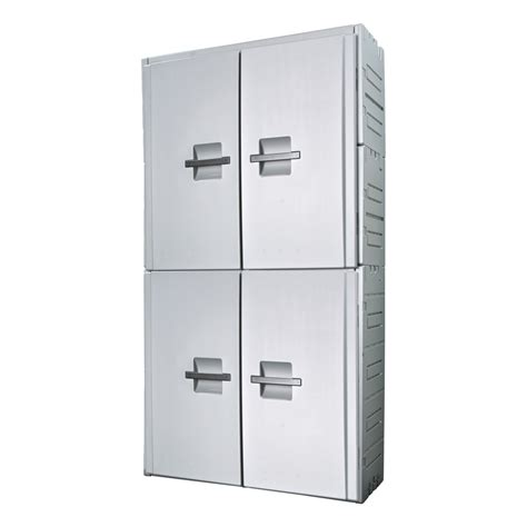 Utility Cabinets Lowes by Lowe S Utility Cabinets Images