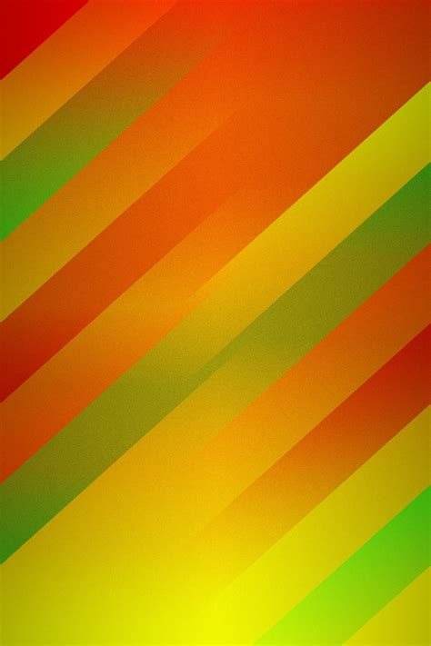 wallpaper iphone bright bright colors iphone wallpaper retina iphone wallpapers