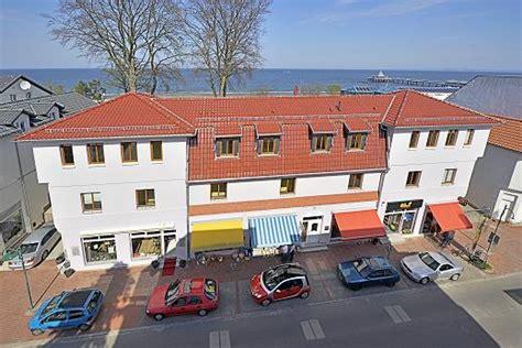 Kaiser Inhouse Detox by Kaiser Pension In Heringsdorf Auf Usedom An Der Ostsee Home