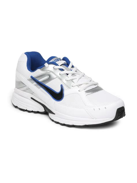 nike mens sports shoes sport shoes unlimited nike shoes creative