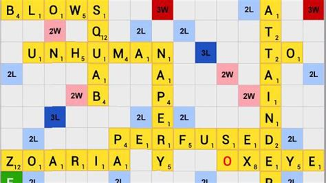 lexulous scrabble free best free android 2016
