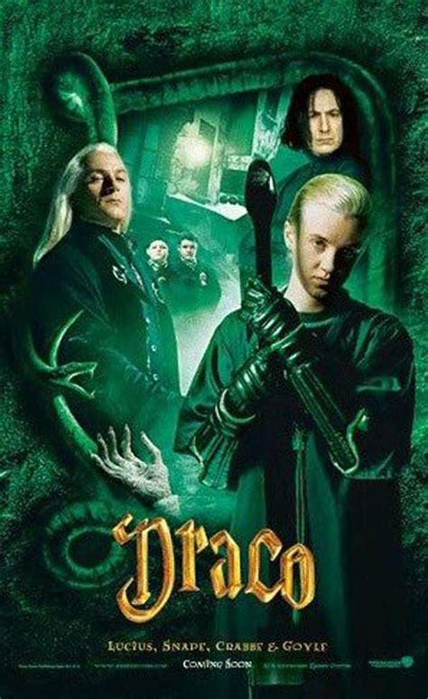 harry potter e la dei segreti trailer poster 9 harry potter e la dei segreti