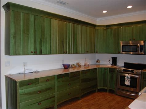 How To Build Rustic Kitchen Cabinets - distressed wood kitchen cabinets applying the distressed kitchen cabinets for the new decor