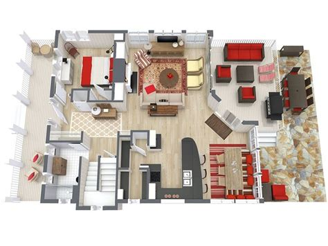 home design courses best 25 free home design software ideas on home design software free home design