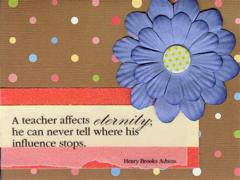Gift Card Printables For Teachers - printable messages for teachers day greeting cards just b cause