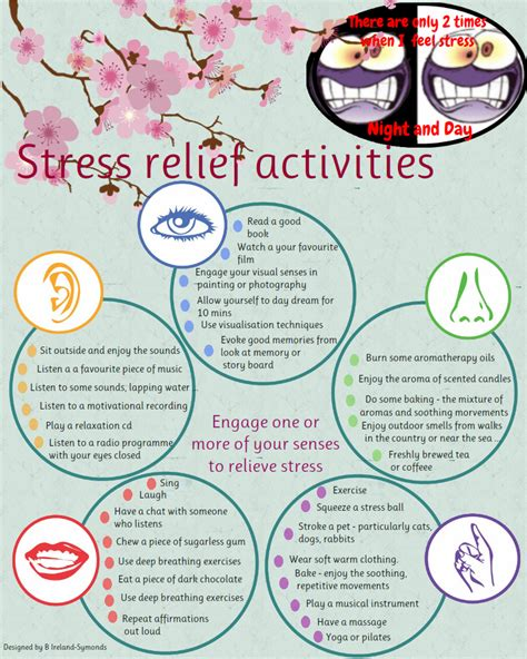 reduce anxiety reduce stress quotes like success