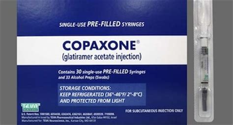 Difference Between Mba And Ms In Healthcare Administration by Copaxone Vs Avonex What S The Difference