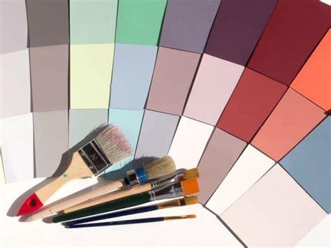 carta de colores interior carta de colores pasteles para interior pintomicasa