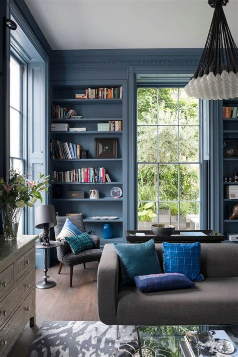 cozy small living room design living room design ideas small cozy decorating wallpaper