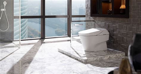 luxury home items luxury home items from kbis 2016 digital trends