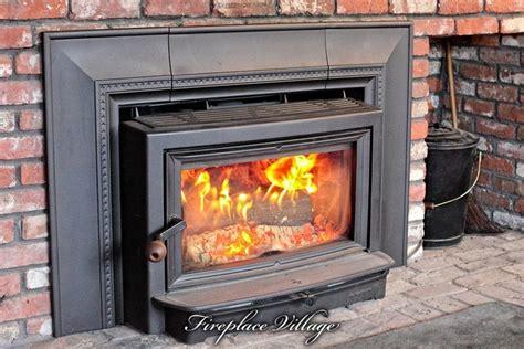Soapstone Wood Stove Insert 1000 Images About Woodstove On Pinterest Wood Burning