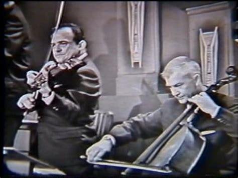 bernard harris let it go violins strings 2
