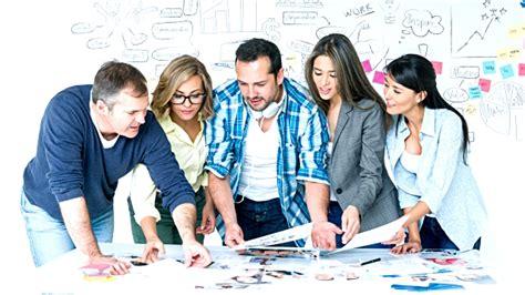 imagenes de varias personas trabajando personas trabajando para personas seologic