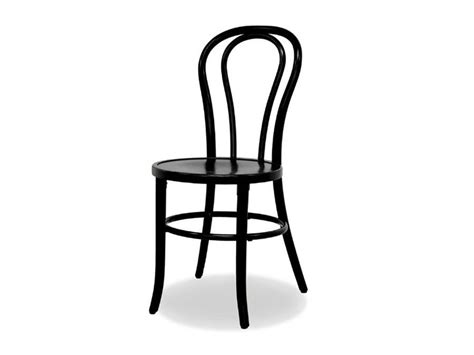 black bentwood chairs hire hire chairs bentwood chair rental black indoor use only