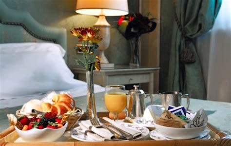 room service photos hotel facilities of royal garden hotel official website