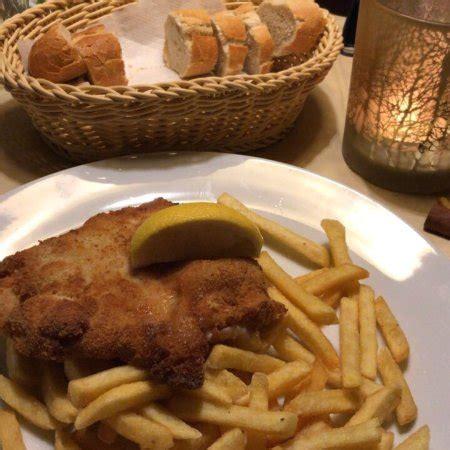 neu isenburg frankfurter haus frankfurter haus neu isenburg restaurant reviews phone