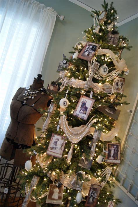 christmas tree ivory garland ideas nest of eggs 11 ideas house