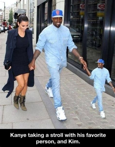 kim and kanye picture quotes evening jokes 20 pics