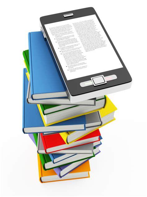 Five Get Into A Fix Ebook E Book negozio ciesse edizioni la nostra libreria on line