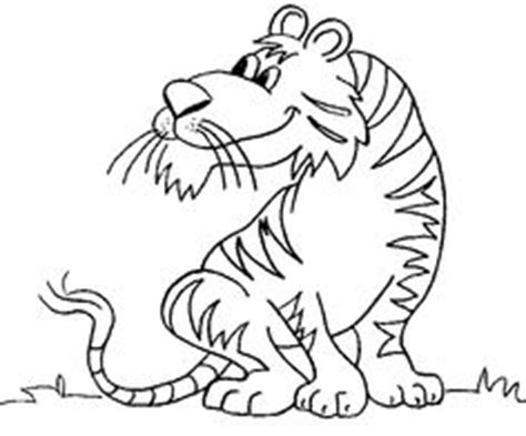 Leo The Late Bloomer Coloring Page 1000 images about tigers storytime on tiger