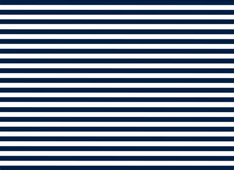 navy blue and white navy blue horizontal stripes background www imgkid