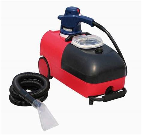 Foam Upholstery Cleaning Machine by China Foam Sofa Cleaning Machine Gms 2 China
