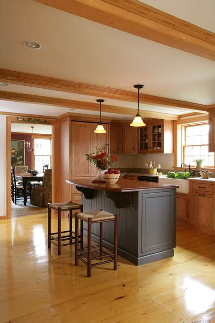 traditional kitchen with hardwood floors kitchen island in newport beach ca zillow digs kitchen in traditional design among light wood floor also