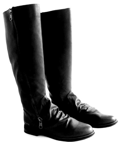 billabong new womens shoes boots black racer size 6