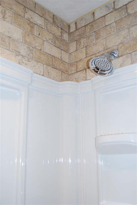 Bathroom Tile Cost - home by heidi diy cost efficient bathroom