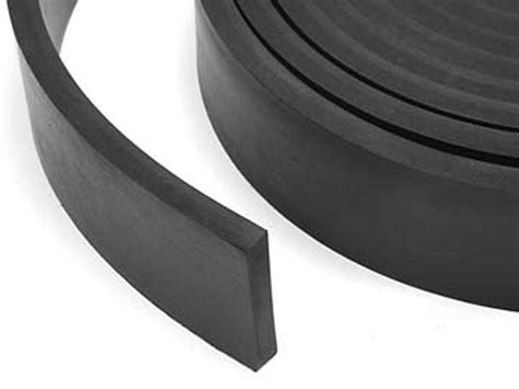 Stripe Rubber by Seal And Joint For Insulation Product Rubber By
