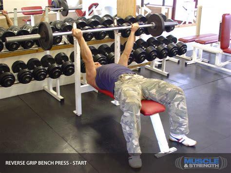 underhand grip bench press underhand grip bench press underhand bench press home