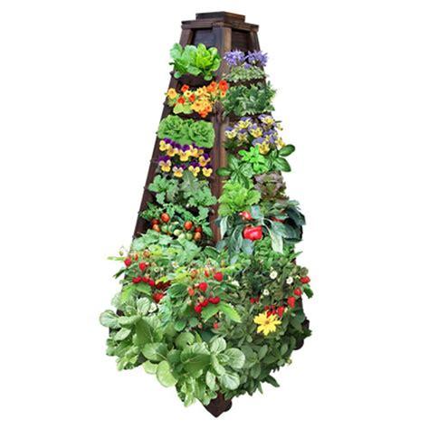 20 Vertical Vegetable Garden Ideas Home Design Garden Vertical Vegetable Gardening Ideas