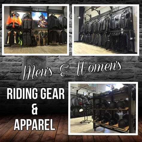 Garden State Harley Motorcycle Gear For Sale In Morris Plains Nj Near