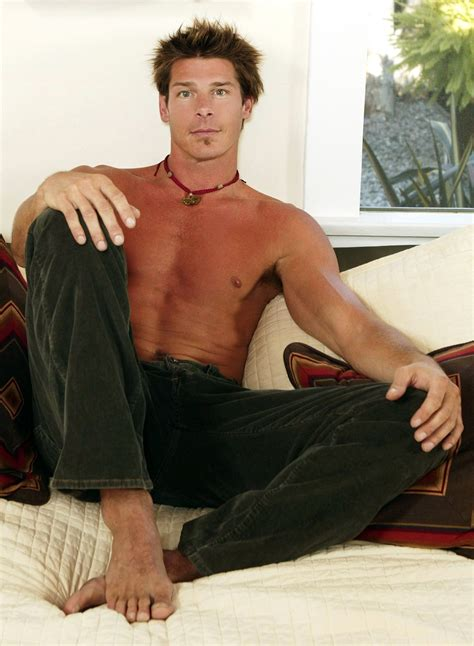 what is ty pennington doing now tiedfeetguy