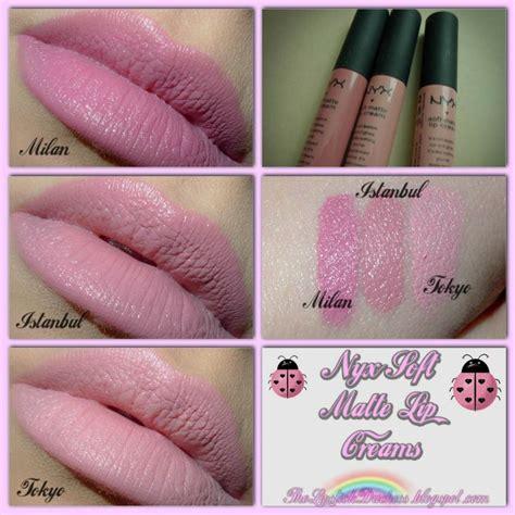 nyx soft matte lip pantip 1000 ideas about lip on soft matte lip