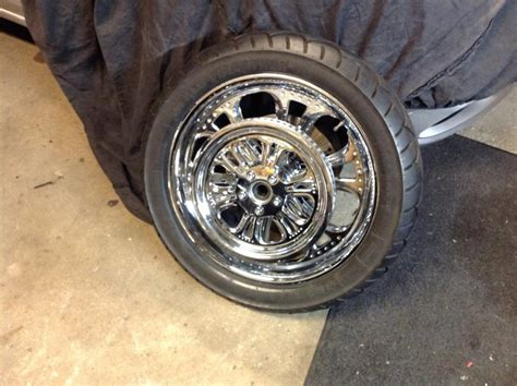 Harley Davidson Tires For Sale by Wheels And Tires For Sale Harley Davidson Forums