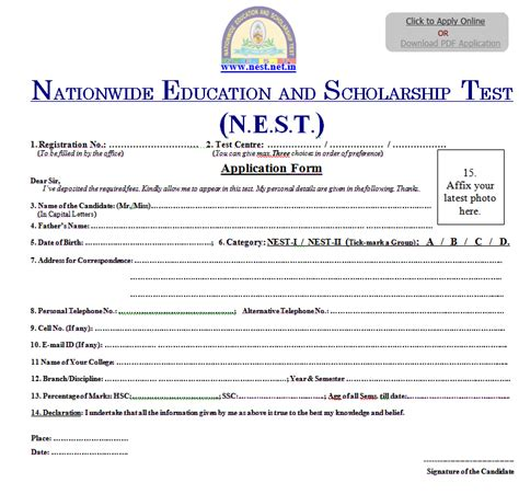 Boettcher Scholarship Application Letter Of Recommendation Check Out Essay Writing Services Reviews That Help You Find The Best Guidelines For Writing