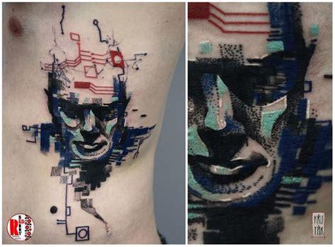 joker tattoo warszawa 17 best images about полька on pinterest polish tattoos