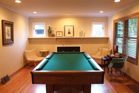 billiards room billiard room wallpaper wallpapersafari