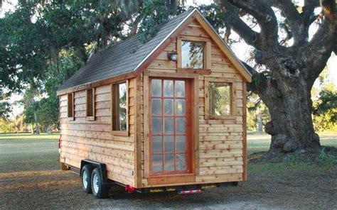 casa prefabbricata su terreno agricolo vantaggi delle prefabbricate su ruote casette per