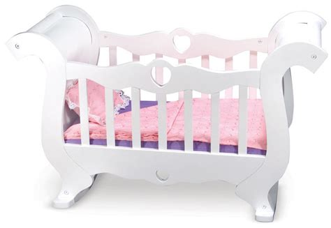 crib for baby doll baby doll cradles cribs furniture and strollers for baby